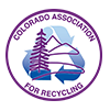 Colorado Association for Recycling Membership