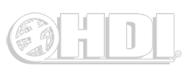 HDI Membership