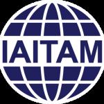 IAITAM Membership