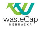 WasteCap Nebraska Membership