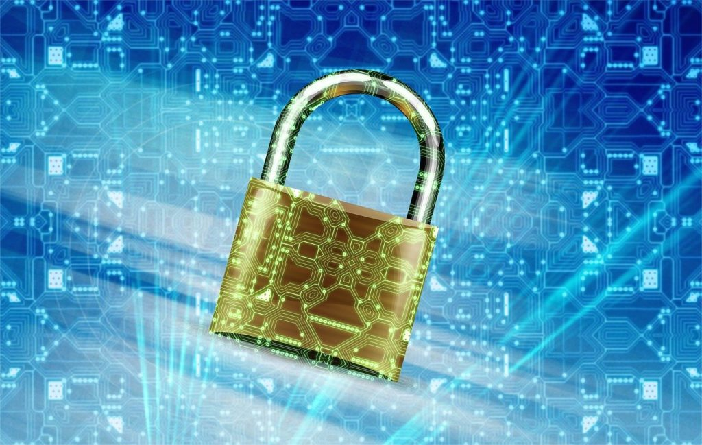 Secure Data Disposition