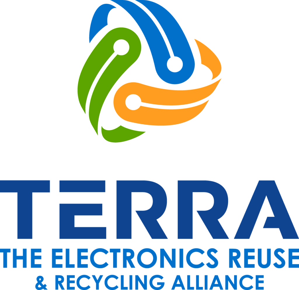 Terra The Electronics Reuse and Recycling Alliance